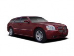 Photo 2007 Dodge  Magnum