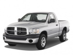 Photo 2008 Dodge Ram 1500