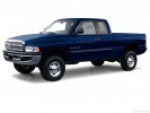 Photo 2000 Dodge  Ram 2500