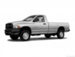 Photo 2004 Dodge  Ram 2500