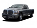 Photo 2007 Dodge Ram 2500