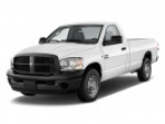 Photo 2009 Dodge  Ram 2500