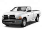 Photo 2011 Dodge Ram 2500