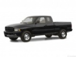 Photo 2002 Dodge Ram 3500
