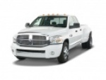 Photo 2008 Dodge  Ram 3500