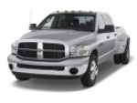 Photo 2009 Dodge  Ram 3500