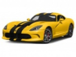 Photo 2013 Dodge SRT Viper