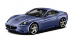 Photo 2013 Ferrari California