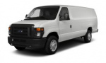 Photo 2014 Ford E-350 Super Duty
