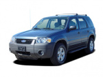 Photo 2005 Ford Escape