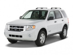 Photo 2008 Ford Escape