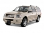 Photo 2014 Ford Expedition EL