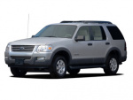 Photo 2007 Ford Explorer