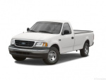 Photo 2002 Ford F-150