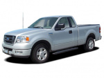 Photo 2005 Ford F-150
