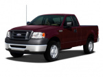 Photo 2007 Ford F-150