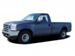 Photo 2004 Ford F-250