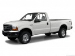 Photo 1999 Ford F-350