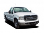 Photo 2005 Ford F-350