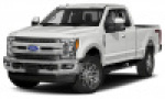 Photo 2021 Ford F-350