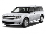 Photo 2013 Ford Flex