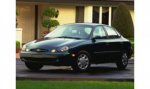 Photo 1999 Ford Taurus