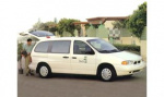 Photo 2001 Ford  Windstar