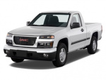 Photo 2009 GMC Canyon