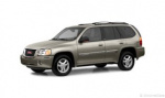 Photo 2003 GMC  Envoy