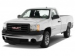 Photo 2013 GMC Sierra 1500