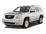 Photo 2008 GMC Yukon