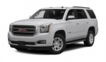 Photo 2013 GMC Yukon