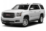 Photo 2018 GMC Yukon