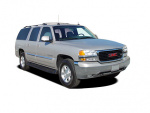 Photo 2006 GMC  Yukon XL 2500