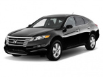 Honda  Accord Crosstour rims and wheels photo
