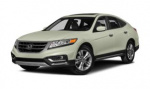 Photo 2012 Honda Crosstour