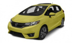 Photo 2012 Honda Fit