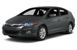Photo 2012 Honda Insight