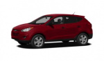 Photo 2009 Hyundai Tucson