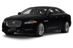 Photo 2013 Jaguar XJ