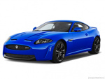 Photo 2014 Jaguar XK