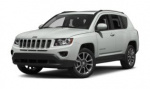 Photo 2014 Jeep Compass