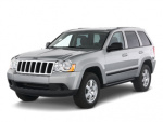 Photo 2004 Jeep Grand Cherokee