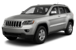 Photo 2012 Jeep Grand Cherokee