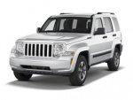 Photo 2003 Jeep Liberty