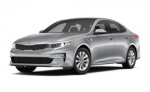 Photo 2016 Kia Optima