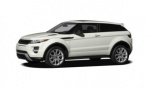 Photo 2012 Land Rover Range Rover Evoque