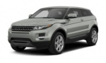 Photo 2013 Land Rover Range Rover Evoque