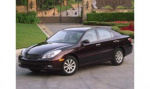 Photo 2002 Lexus  ES 300