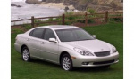 Photo 2003 Lexus  ES 300